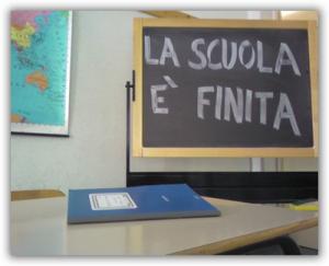 scuola-fioroni-gelmini-thumb